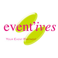 Event'ives