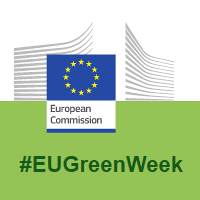 European Green Week